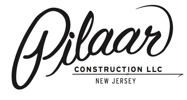 Pilaar Construction LLC