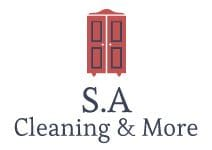 S.A Cleaning & More