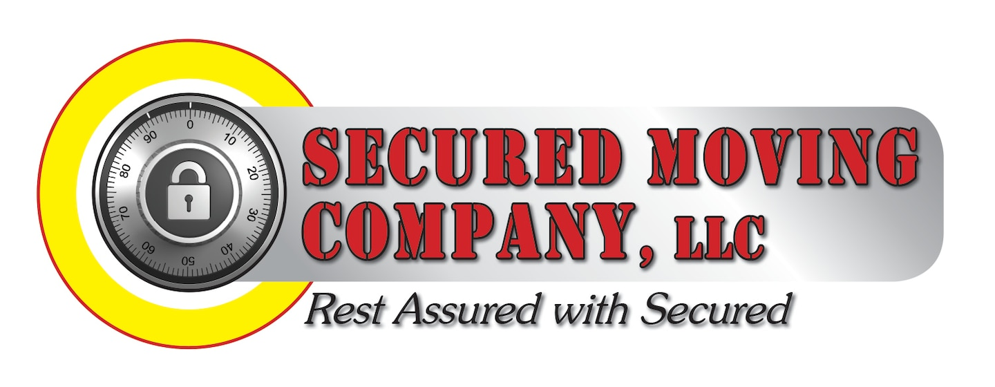Secured Moving Company LLC