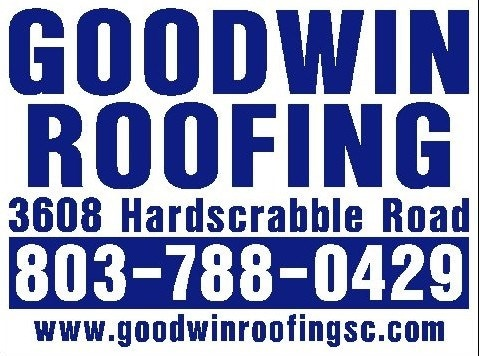 Goodwin Roofing