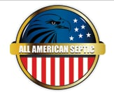 All American Septic