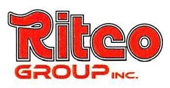 Ritco Inc