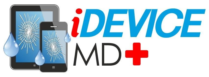 iDeviceMD iPhone, iPad, Cell Phone Repair and Sell