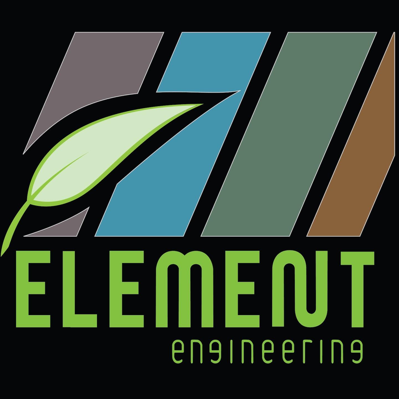 Element Engineering LLC