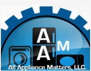 All Appliance Matters LLC logo