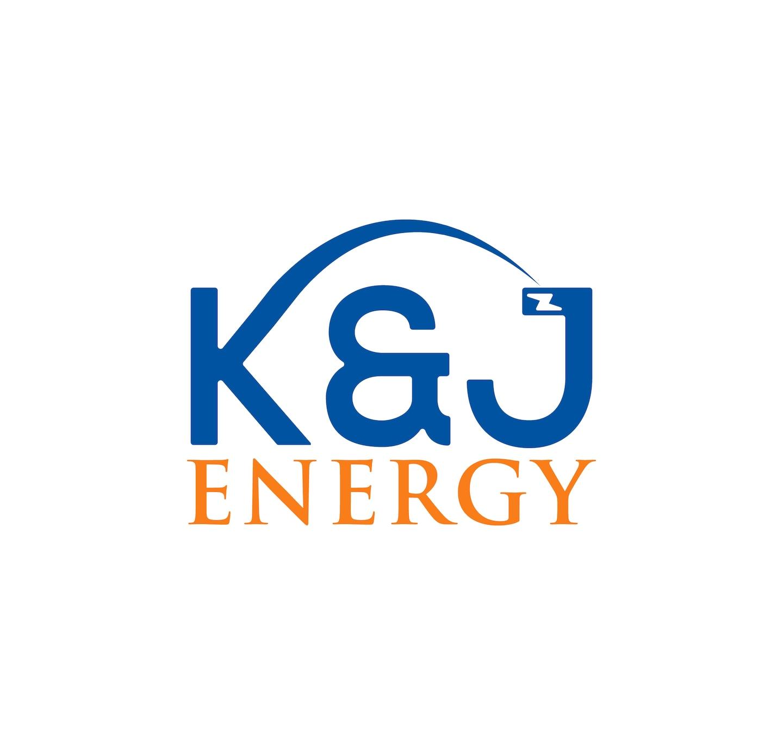 K&J Energy LLC