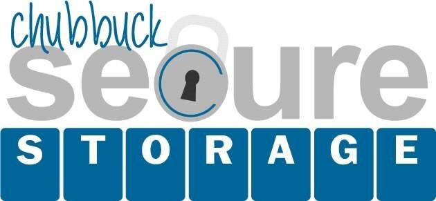 Chubbuck Secure Storage