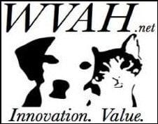 Willamette Valley Animal Hospital LLC