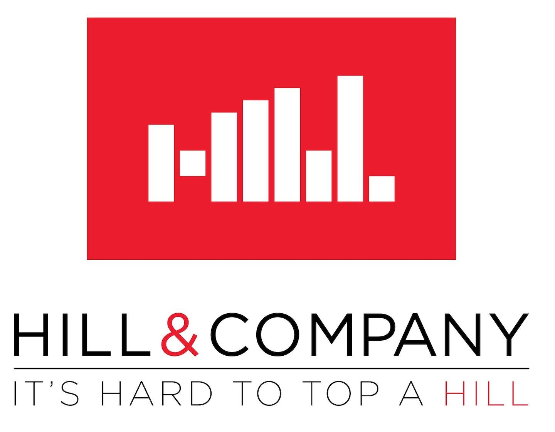 Hill & Company Service Inc