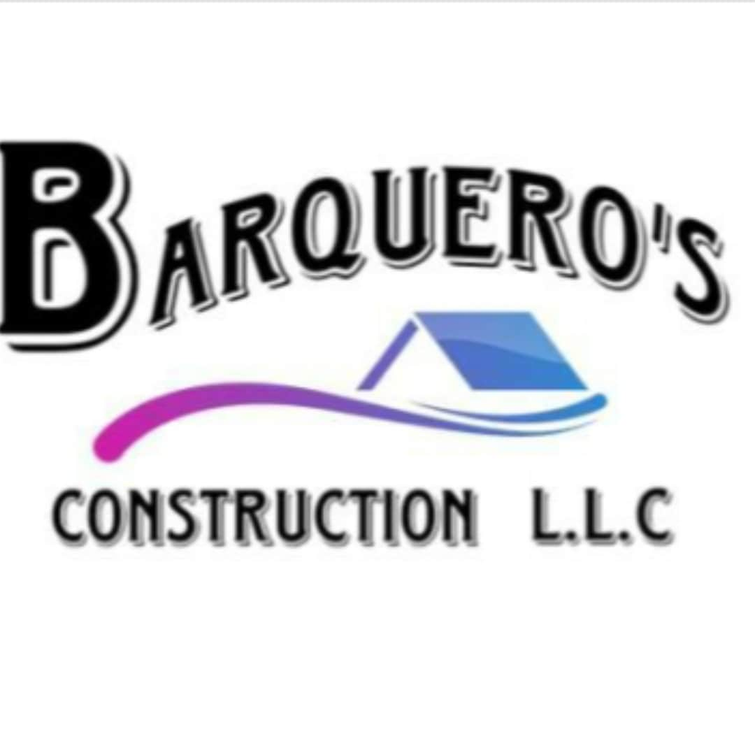 Barqueros Construction L.L.C