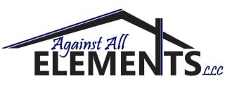 Against All Elements LLC