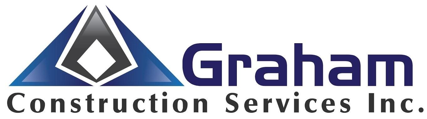 Graham Construction Services, Inc.