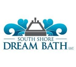 South Shore Dream Bath LLC