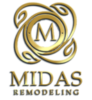 Midas Remodeling LLC