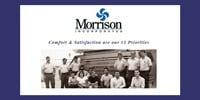Morrison Inc