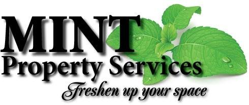 Mint Property Services