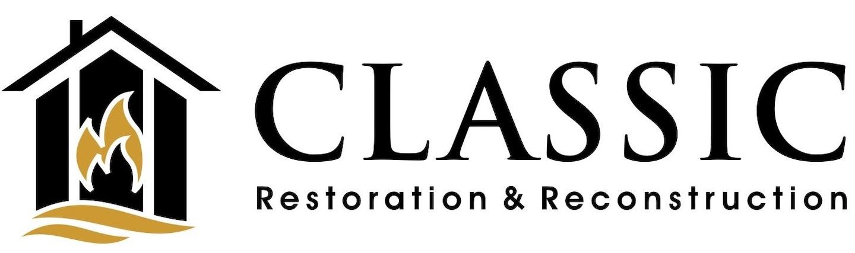 Classic Restoration logo
