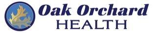 Oak Orchard Community Hlth Ctr