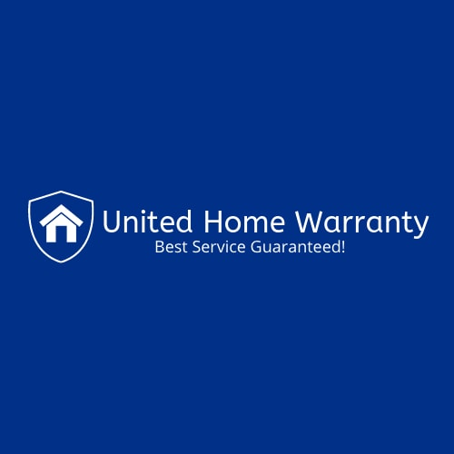 Top 6 Best Home Warranty Companies In Los Angeles Ca Angie S List