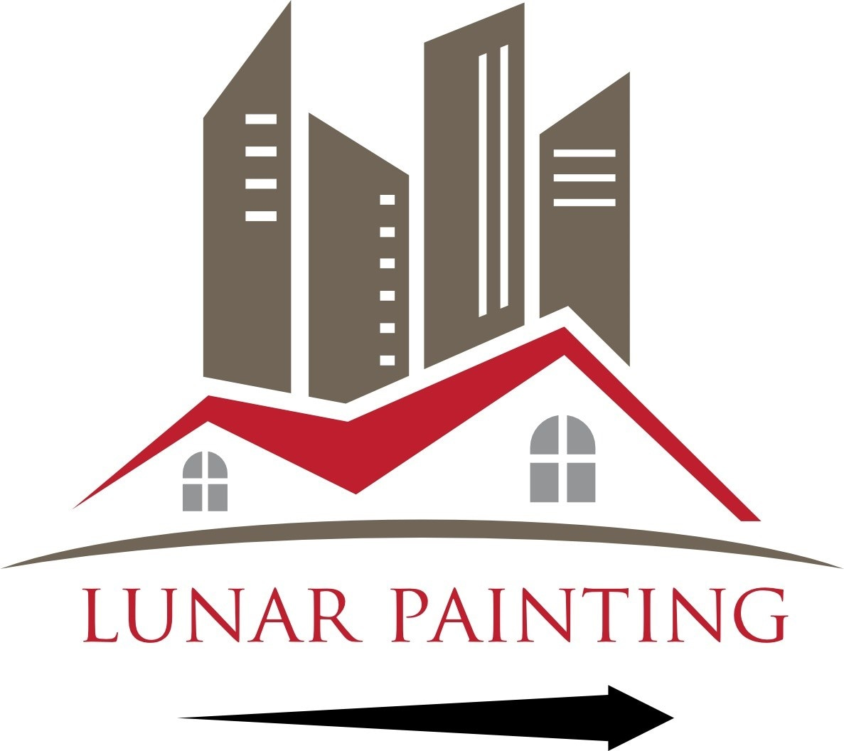 Lunar Painting