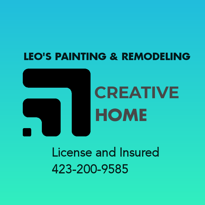 Leo's Painting & Remodeling