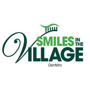 Smiles in the Village Dentistry