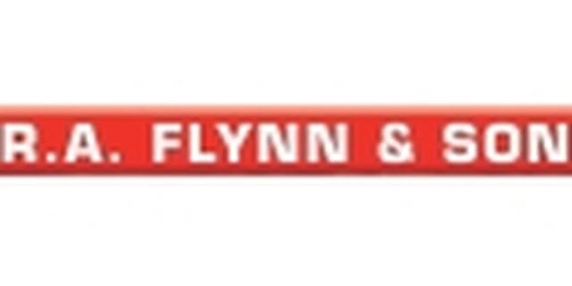 R. A. Flynn & Son