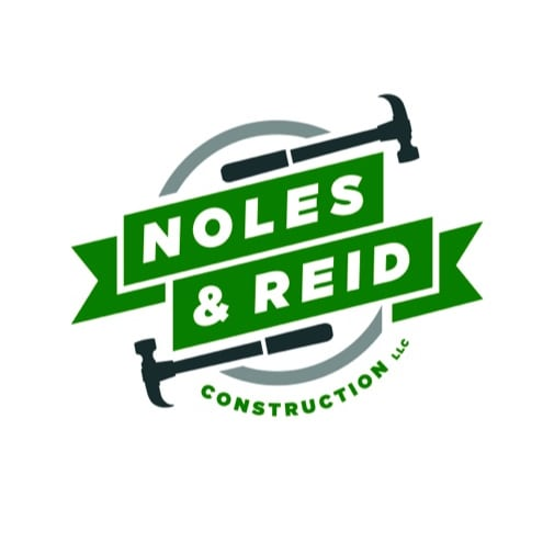 Noles and Reid Construction LLC