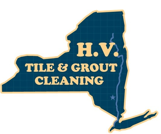 Hudson Valley Tile & Grout Cleaning