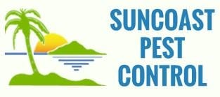 Suncoast Pest Control Inc