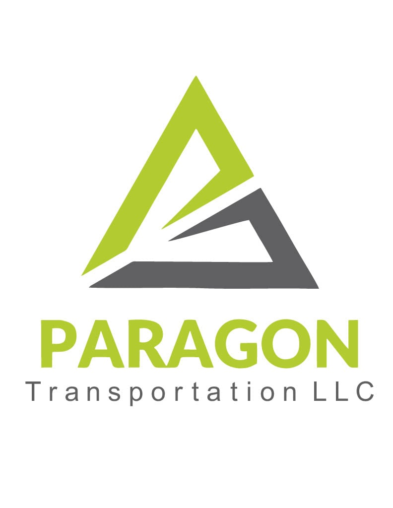 Paragon Transportation LLC