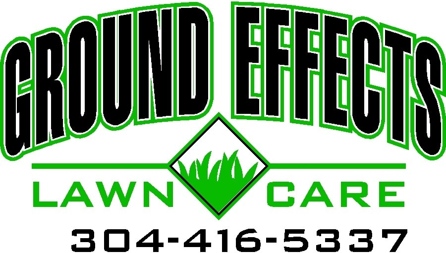 Ground Effects Lawn Care