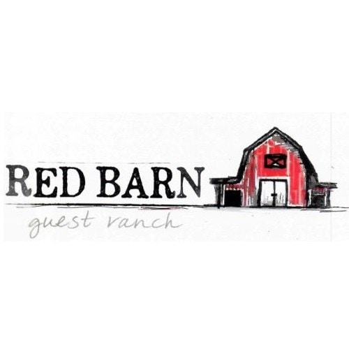 Red Barn Guest Ranch
