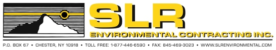 SLR Environmental Contracting Inc