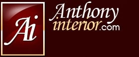 Anthony Interior Inc