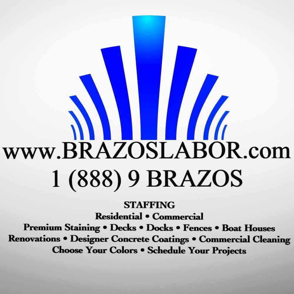 Brazos Labor, LLC
