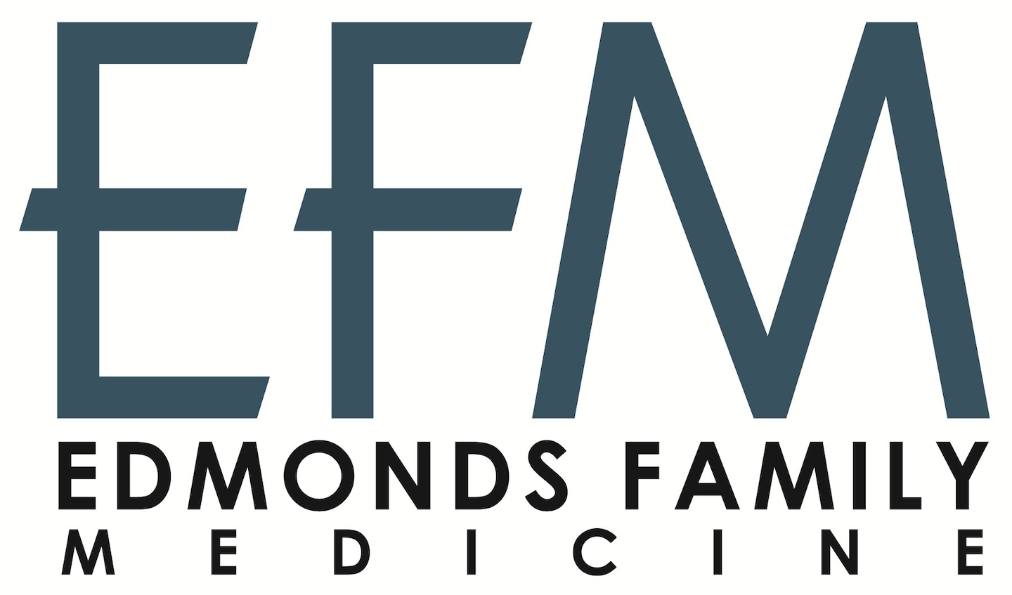 Edmonds Family Medicine