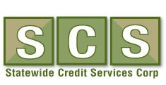 Statewide Credit Services Corp.