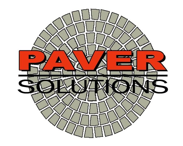 Paver Solutions Reviews Saint Petersburg Fl Angie S List