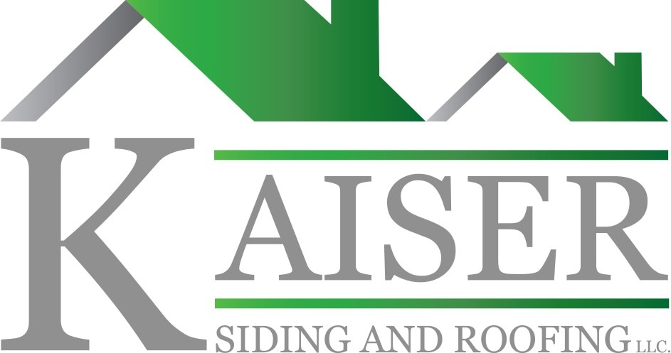 Kaiser Siding And Roofing LLC