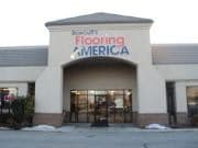 BOWCUTTS FLOORING AMERICA