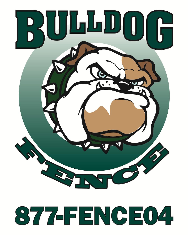 Bulldog Fence Of Florida