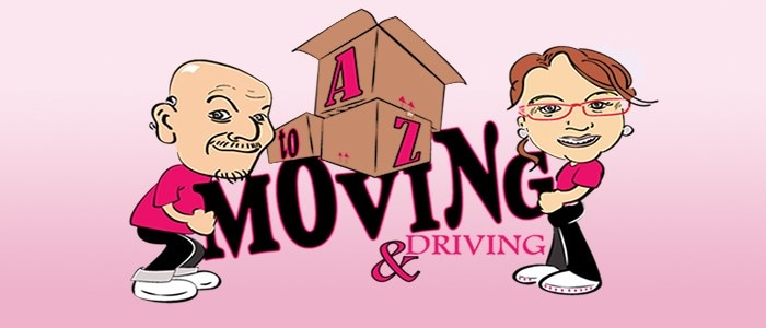 A to Z Moving and Driving, LLC