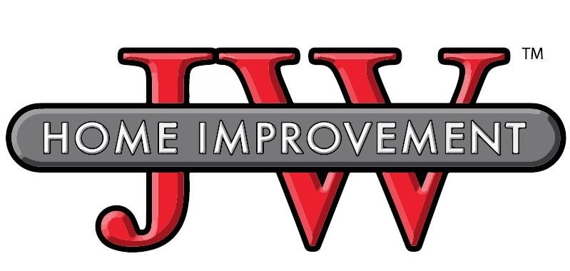 JW Home Improvement