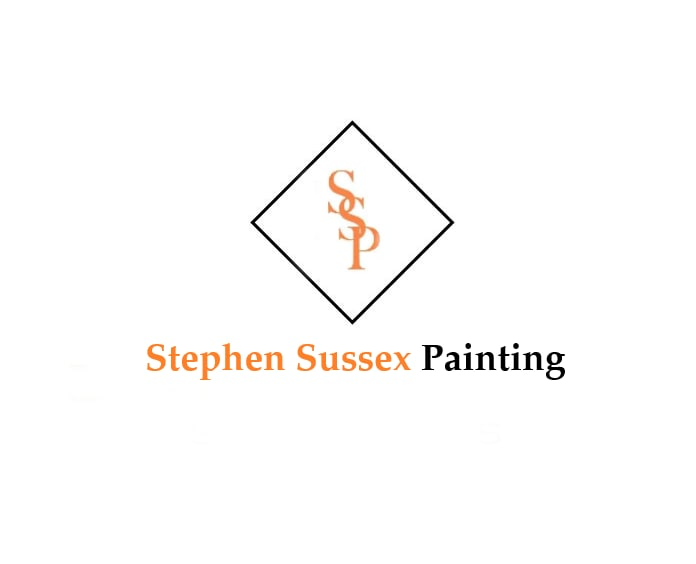 Stephen Sussex Painting
