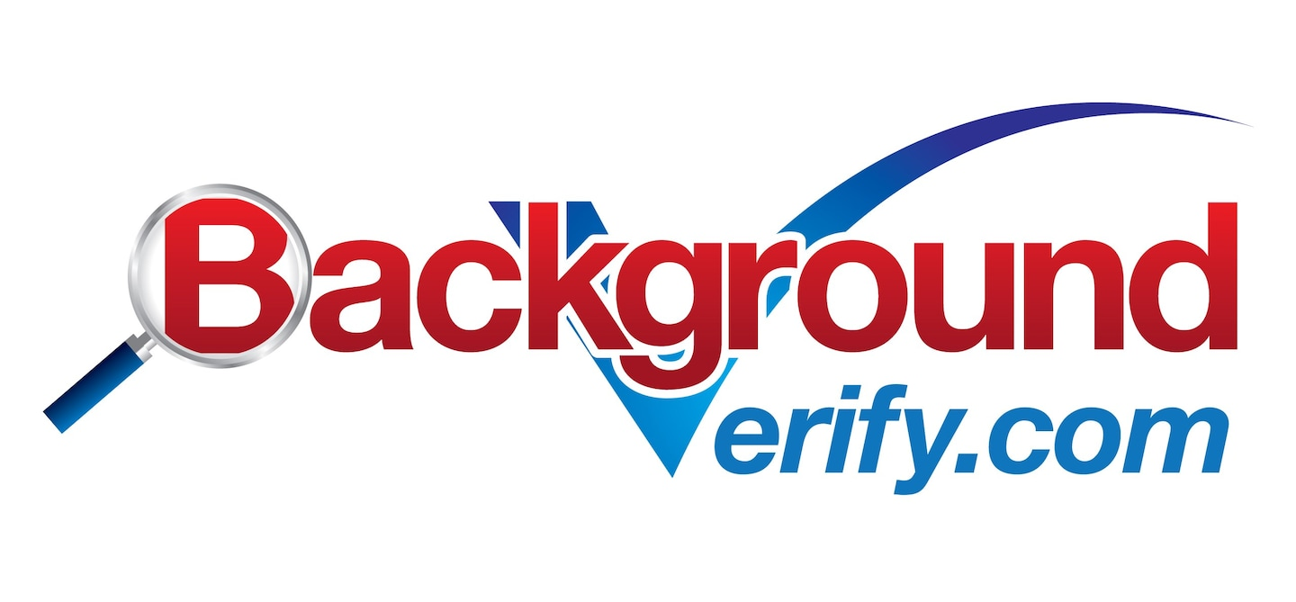 Backgroundverify.com