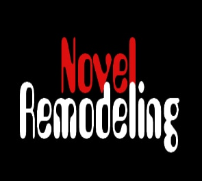 Novel Remodeling