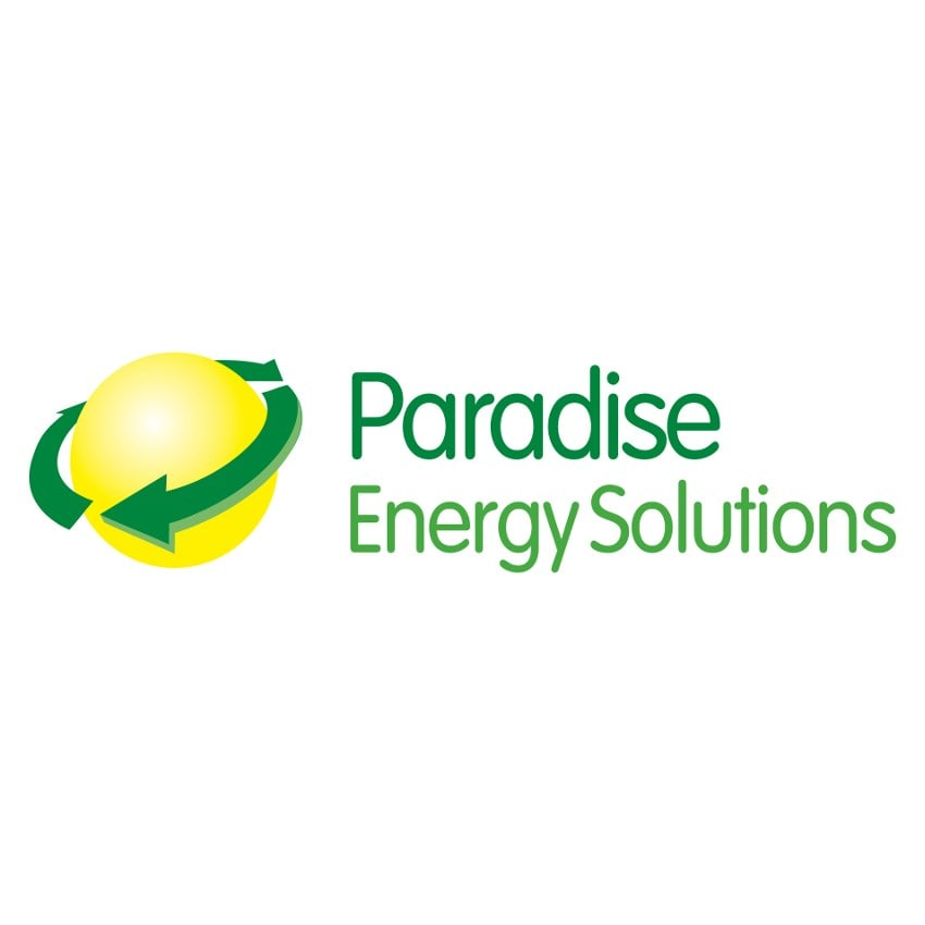 Paradise Energy Solutions, LLC