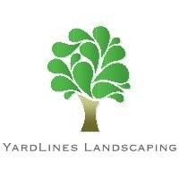 YardLines Landscaping