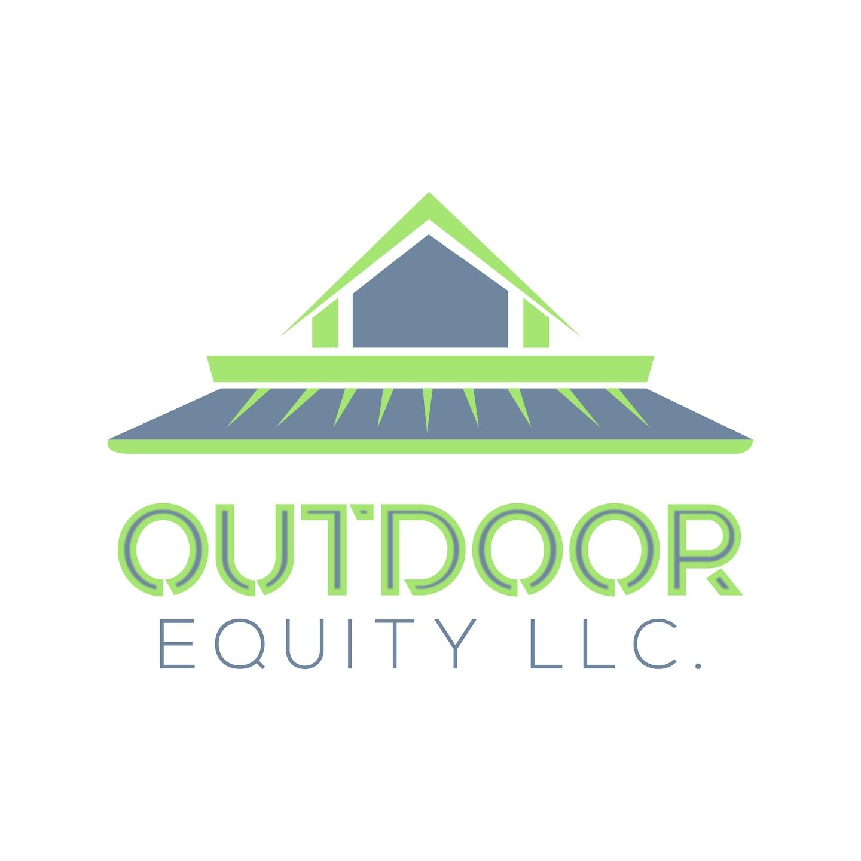 Outdoor Equity LLC.